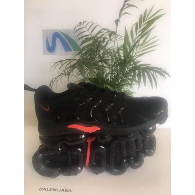 cheap Nike Air VaporMax Plus shoes from china