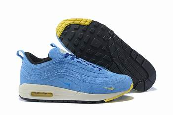 huge discount b1583 94f1d china cheap Nike Air Max 87 AAA shoes