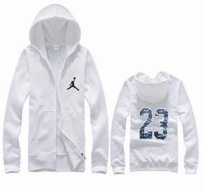 discount Jordan Hoodies cheap for sale