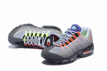 more photos 8426c 30c00 nike air max 95 shoes wholesale cheap china