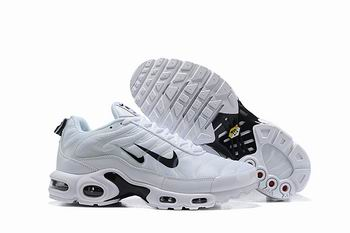 china cheap Nike Air Max Plus TN shoes online