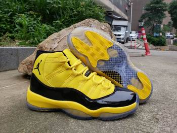 low price nike air jordan 11 shoes free shipping