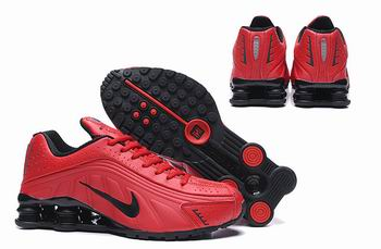 cheap wholesale nike shox men shoes