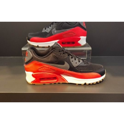 2c196b2b59d08 buy cheap Nike Air Max 90 AAA shoes from china