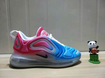 buy nike air max 720 shoes  women in china online