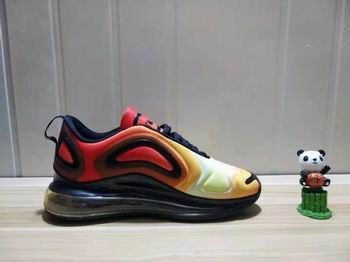 china cheap nike air max 720 shoes discount online
