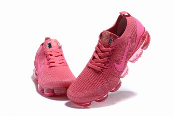 low price Nike Air Vapormax 2019 shoes bluk wholesale