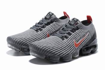 cheap wholesale Nike Air Vapormax 2019 shoes in china