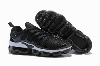 china cheap Nike Air VaporMax Plus shoes men free shipping,free shipping Nike Air VaporMax Plus shoes low price
