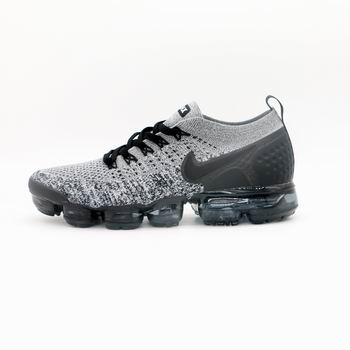 bulk wholesale Nike Air VaporMax shoes