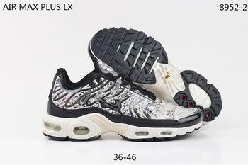 china Nike Air Max Plus TN shoes low price