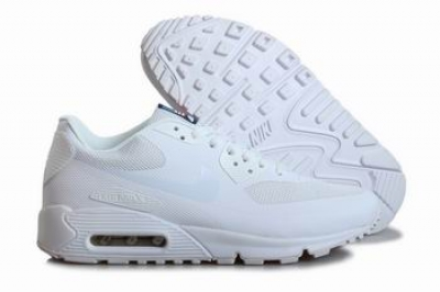 sale retailer df82e 4ec1b good buy nike air max 90 mens navy sale earthholistic1106 37d6f 1805c  promo code for nike air max 90 hyperfuse 4cdff 9ef00