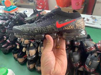Nike Air VaporMax shoes buy wholesale