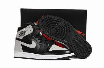 cheap nike air jordan 1 shoes aaa online