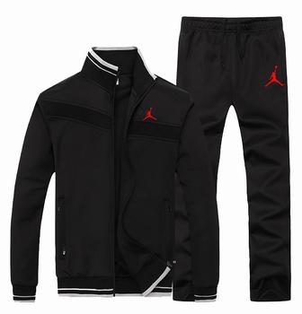 china cheap jordan sport clothes