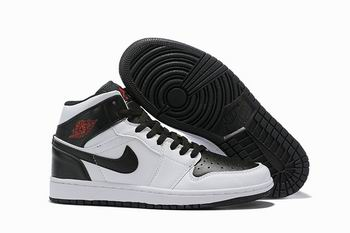 buy cheap nike air jordan 1 women shoes from china