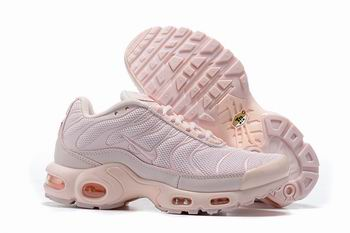 buy wholesale Nike Air Max Plus TN women shoes
