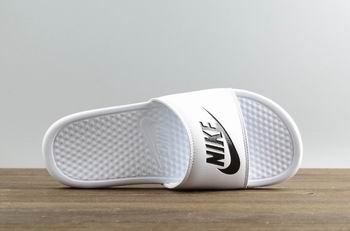 buy wholesale Nike Slippers men
