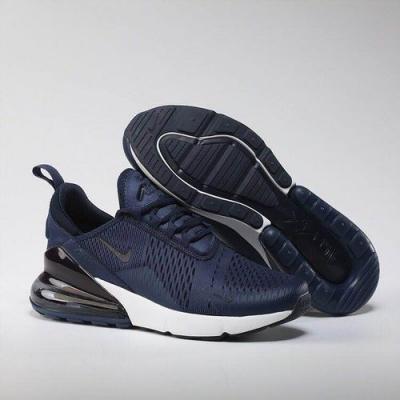 827f7cd47b nike Cheap Wholesale 270 Nike Air China Shoes Max xF8FYIP