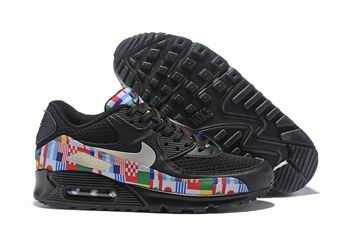 women shoes nike air max 90 china wholesale