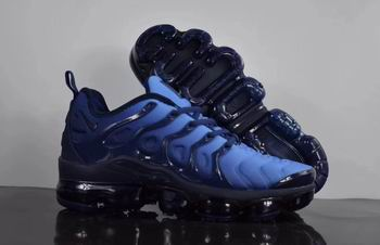 wholesale Nike Air VaporMax Plus shoes in china