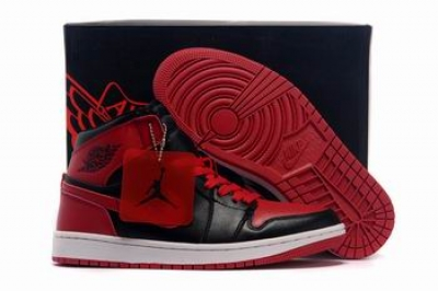 cheap jordan 1 shoes aaa
