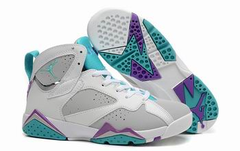 super aaa jordan 6 shoes