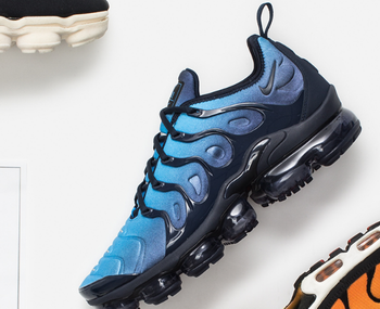 huge selection of 92010 64d62 free shipping Nike Air VaporMax plus tn shoes from china