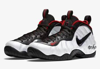 buy Nike Air Foamposite One shoes from china