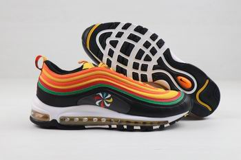 cheap wholesale Nike Air Max 97 shoes in china