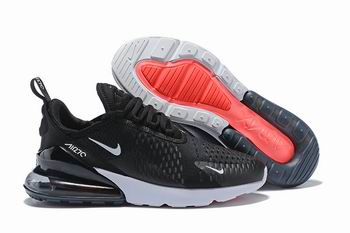 Cheap nike air max shoes online