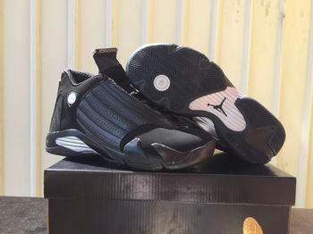cheap nike air jordan 14 shoes free shipping
