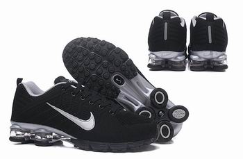 men shoes Nike Shox wholesale from china