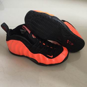 china cheap Nike Air Foamposite One shoes discount