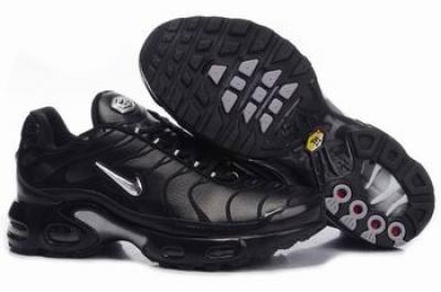 cheap buy nike tn shoes