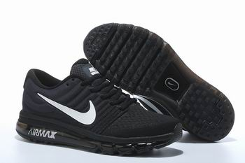 best service 7af09 14b6b buy cheap nike air max 2017 shoes from china