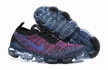 Nike Air VaporMax women shoes low price from china