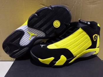 cheap wholesale nike air jordan 14 shoes from china