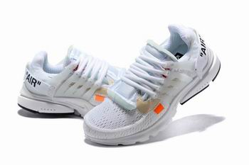 china cheap Nike Air Presto shoes wholesale