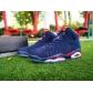 cheap wholesale nike air jordan 6 shoes
