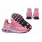 women shoes free shipping nike shox wholesale