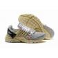 china wholesale Nike Presto shoes online