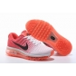 cheap nike air max 2017 shoes women for sale online