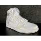 jordans shoes men from china cheap