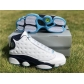 low price nike air jordan 13 shoes aaa aaa for sale