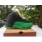 china cheap nike air jordan 12 shoes for sale