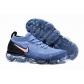 china cheap Nike air vapor max flyknit shoes wholesale