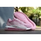 cheap whollesale nike air max 720 shoes in china