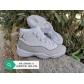 cheap wholesale air jordan 11 women shoes