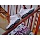 cheap wholesale nike air jordan 6 aaa aaa shoes in china